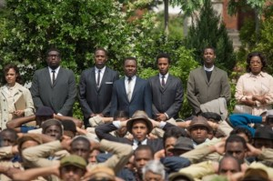 SELMA the Film