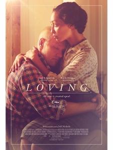 loving-film-poster